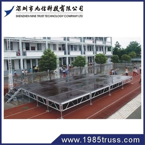 Portable Stage Stage Prop, Portable Stage Stage Prop Suppliers and