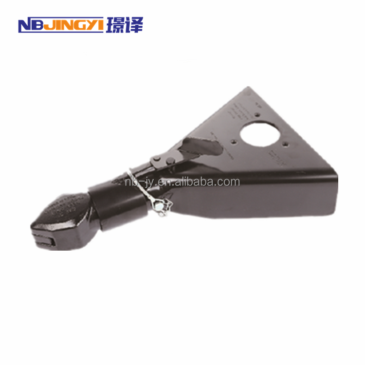 2 A-frame Trailer Coupler, 2 A-frame Trailer Coupler Suppliers and ...
