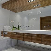 Bathroom Tv Mirror, Bathroom Tv Mirror Suppliers And Manufacturers At  Alibaba.com