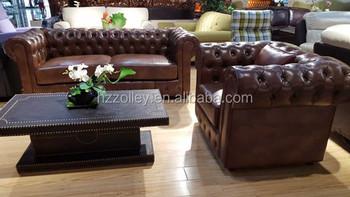 Dubai Furniture Durable Reclining Sofa,Recliner Chair,Good Quality  Reclining Sofa - Buy Recliner Single Sofa,Leisure Legless Chair  Sofa,Leather ...