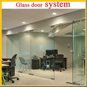 Glass Door Handles The Glass Door Jobs Buy Steel Rod Balustrade