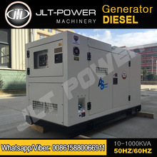 JLT Power 50Hz Lovol Diesel Generator pls contact skype edigenset or whatsapp 008615880066911