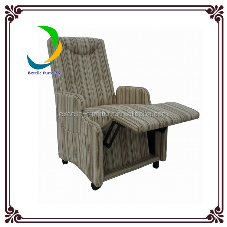 The best full ladies recliner chair