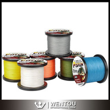 Wholesale Super Strong Fishing Line
