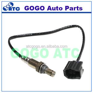High quality Auto mazda 3 oxygen sensor price OEM 12227076