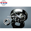 China Factory Good Quality Deep Groove Ball Bearing 6405 for Washing Machine