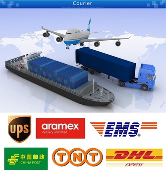 Low-cost courier express