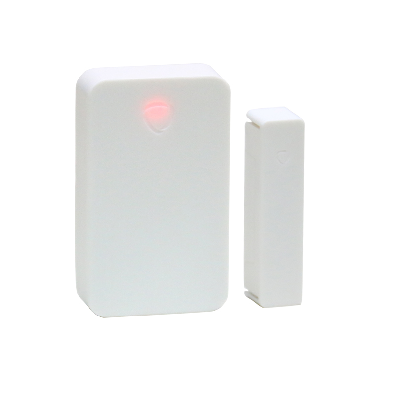 99 zones best Home Products Touch Screen Wireless LCD Alarm System K9