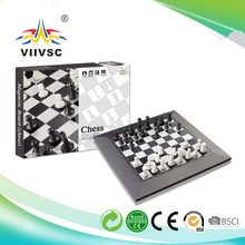 Competitive price competitive wholesale tournament chess game