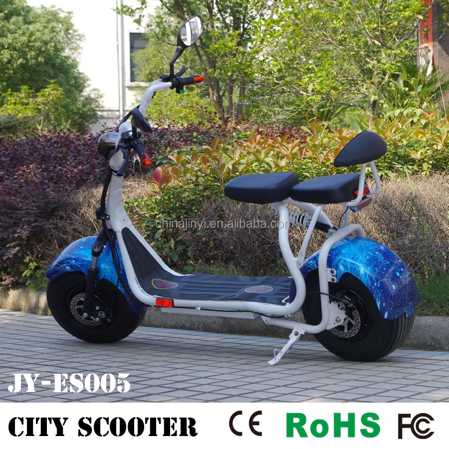 Gerade Elektrische Batterie Fahrrad 350 Watt Motor Faltbare 350 Watt Mit Suspension Lange Palette Assistent Modus 12 Zoll Sport & Unterhaltung Elektro-scooter