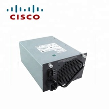 China Power Supply Cisco, China Power Supply Cisco