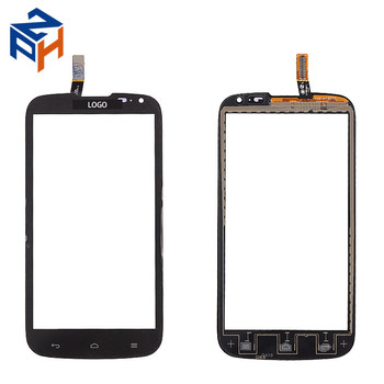 China Manufacturer Cell Phone For Huawei G610 Touch Screen With Digitizer  Replacement - Buy Cell Phone For Huawei G610,For Huawei G610 Touch Screen
