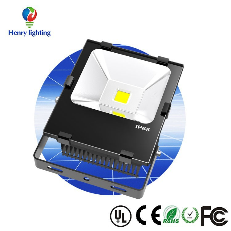 Favorites Compare 50W Waterproof Solar Led Flood Light With Day/Night Sensor For Outdoor Ip65 Dc12-24V Dc220