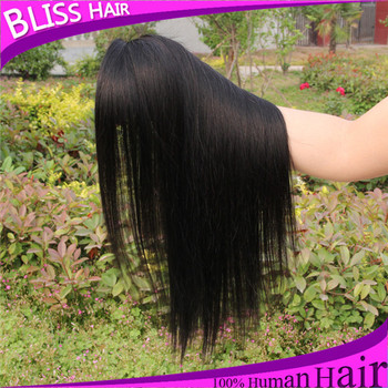 celebrity hair extensions best human hair extensions