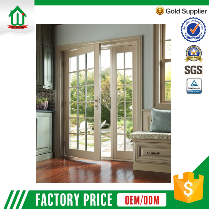 Entry Doors Wholesale Prices Entry Doors Wholesale Prices Suppliers