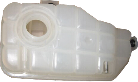 Engine Radiator Coolant Reservoir Overflow Expansion Tank 92055632 for Holden Commodore Monaro Statesman