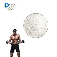 Hot Sale Sarm CAS No.1165910-22-4 Ligandrol/ LGD-4033 Powder