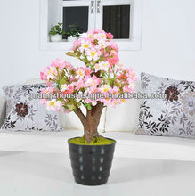 2013 best seller liste artificielle cerise arbre