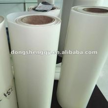 Hot Melt Adhesive Film for Phone Leather Case