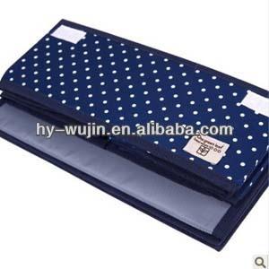 pretty cardboard storage box buy pretty storage box. Black Bedroom Furniture Sets. Home Design Ideas