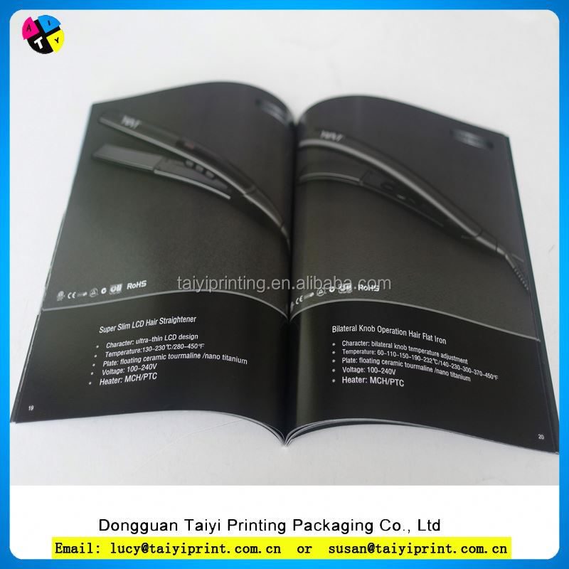 Wholesale High Quality blank board books