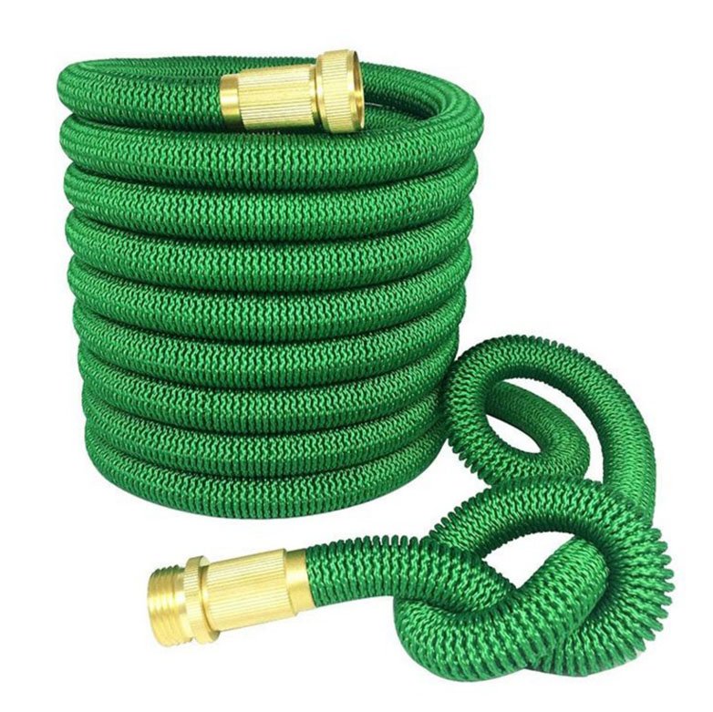 expanding garden hose. Expandable Garden Hose, Hose Suppliers And Manufacturers At Alibaba.com Expanding