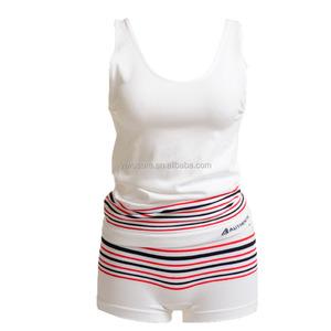 5b4af5d3b33 China underwear set camisole wholesale 🇨🇳 - Alibaba