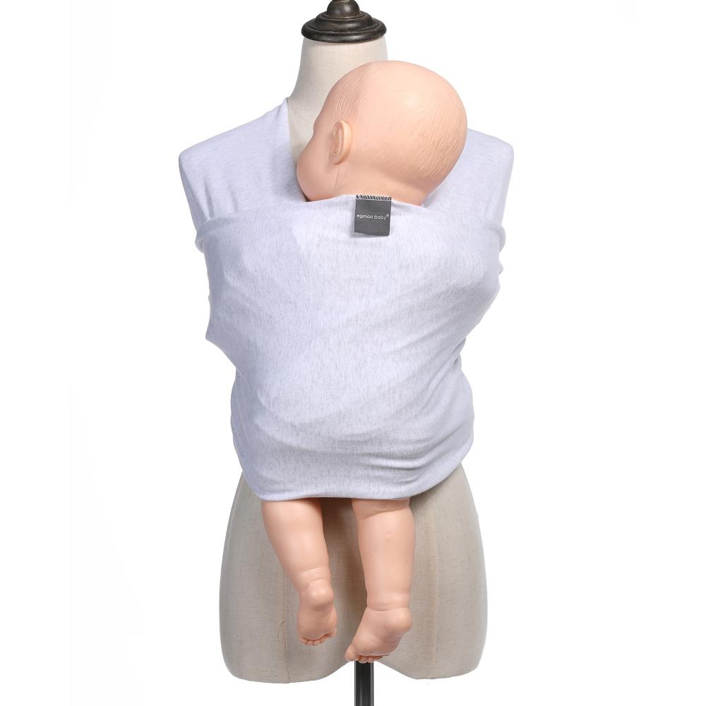 b80b6576dbd3b Finden Sie Hohe Qualität Baby Brust Träger Hersteller und Baby Brust Träger  auf Alibaba.com