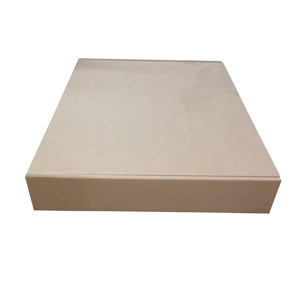Similar Products Contact Supplier Chat Now! Apparel Carton Shipping Collapsible mailer cardboard Packaging Folding box