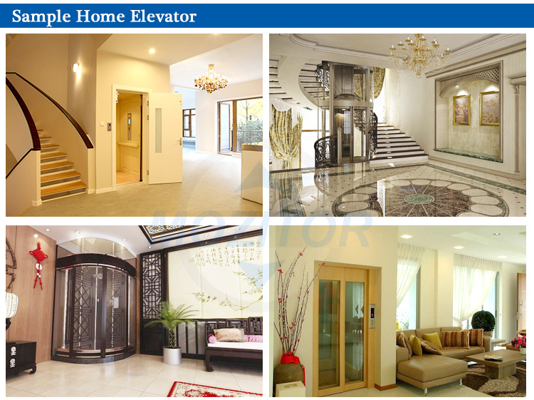 Supply high quality indoor home lift buy home elevator for Indoor elevator