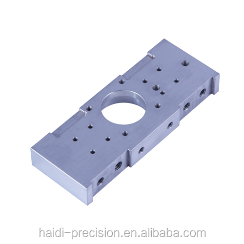 High quality and cheap Precision Step Micro CNC Machining