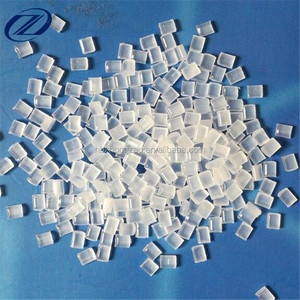 Virgin& Recycled GPPS/PS granules/Pellets/HIPS Granules plastic raw material With lowest factory price