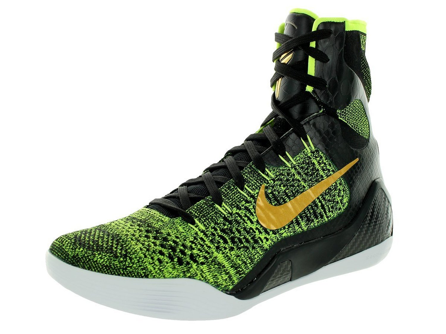 c41c81a2 Cheap Nike Kobe, find Nike Kobe deals on line at Alibaba.com