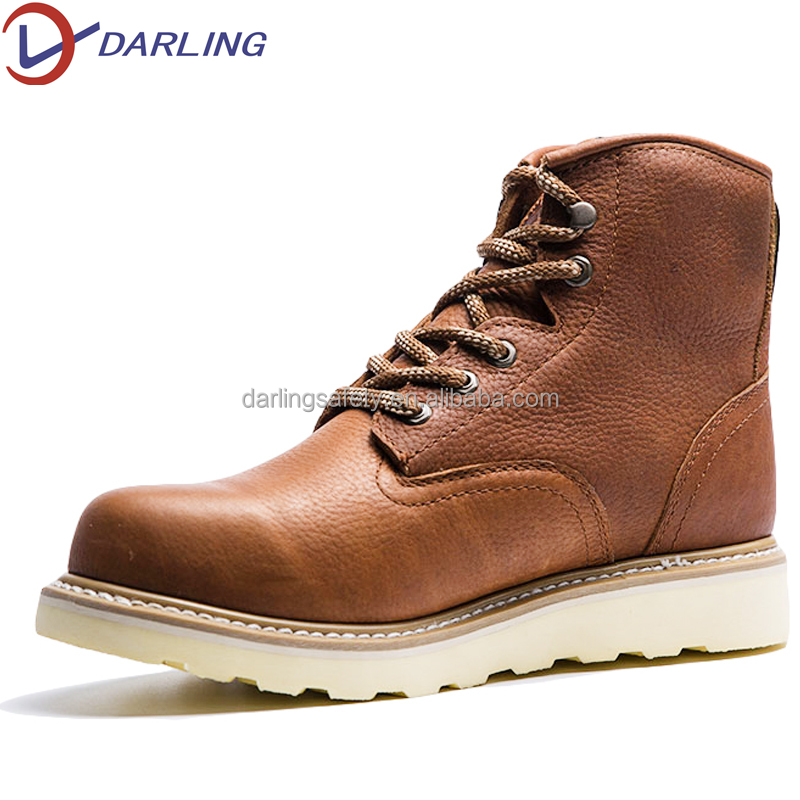 caterpillar shoes kw 135 centimeters to feet
