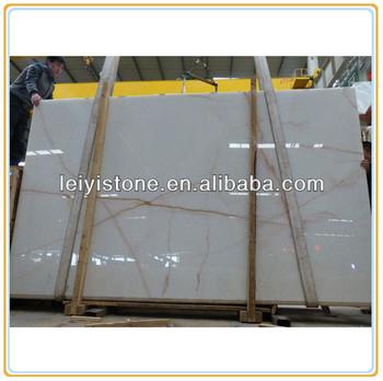 Onix blanco precio de piedra buy piedra onix precio onix for Piedra de rio blanca precio