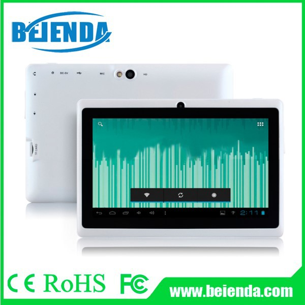 tablet pc price china for $30