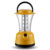 CR-8026 New design multifunction rechargeable portable emergency lamp