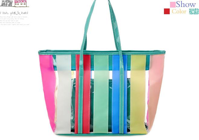 Cheap Beach Bags Shop, find Beach Bags Shop deals on line at ...