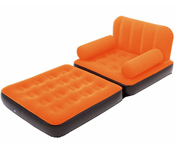 Phenomenal Wholesale Inflatable Sofa Inflatable Sofa Bed Air Filled Inflatable Sofa Furniture Buy Sofa Furniture Living Room Sofa Inflatable Sofa Product On Pabps2019 Chair Design Images Pabps2019Com