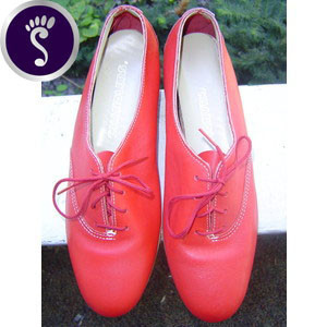Red Jazz Shoes, Red Jazz Shoes Suppliers and Manufacturers at ...