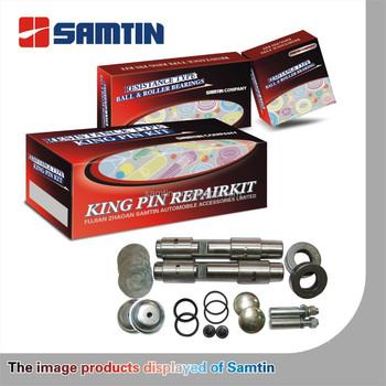 King Pin Kit,Auto Parts Kp-519,Kp-318,Kp-321,Kp-231