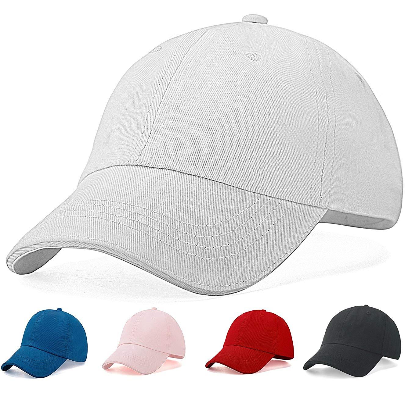 601711976f67d Cheap Kangol Hats Kids, find Kangol Hats Kids deals on line at ...