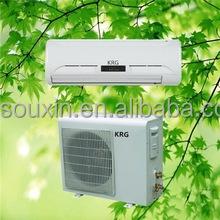 york split system. split system air conditioner york