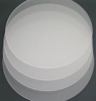 Wholesale Pmma Frosted Light Diffuser Light Diffuser