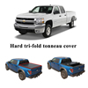 For Chevrolet Silverado /GMC Sierra LOW PRICE TRUCK HARDTOP