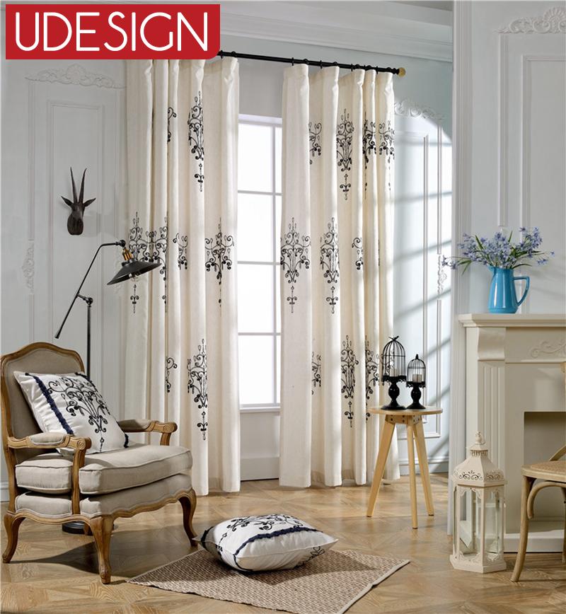 Tende salone moderno fabulous open zoom with tende salone for Tende da salotto