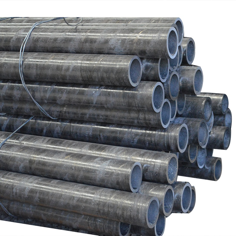 suppliers with good price 100mm stpg370 seamless steel pipe