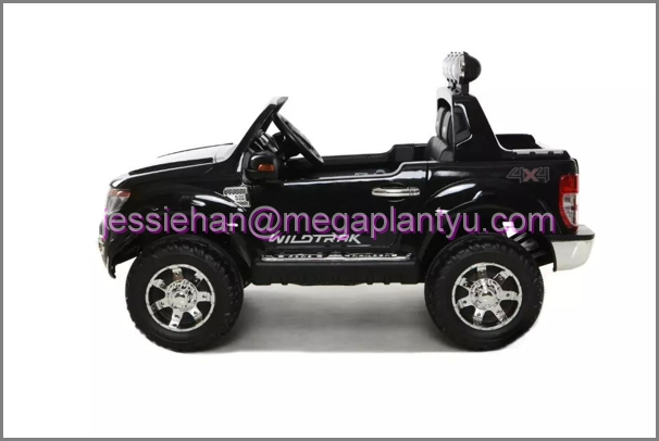 kids rc ride on remote control power rolls royce toys car for twins