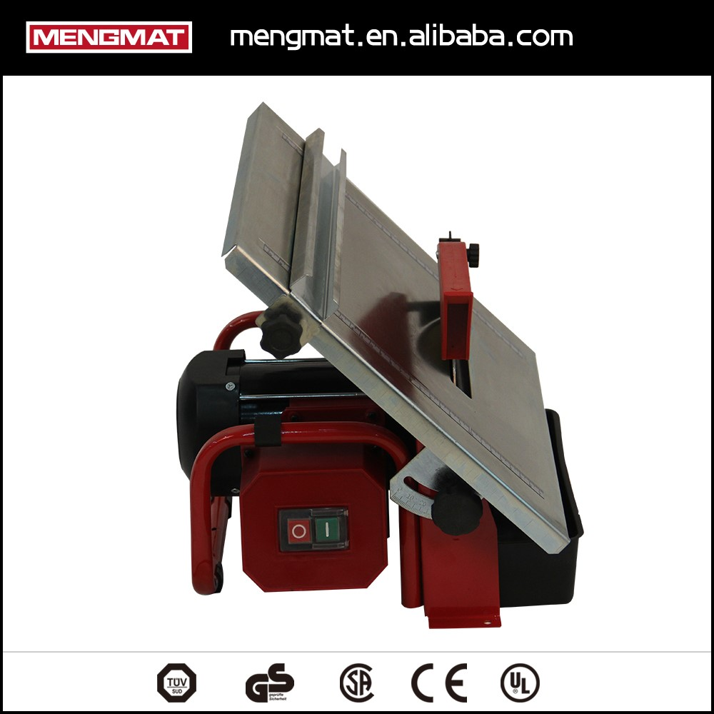 Vinyl tile cutter photosimages pictures on alibaba dailygadgetfo Images