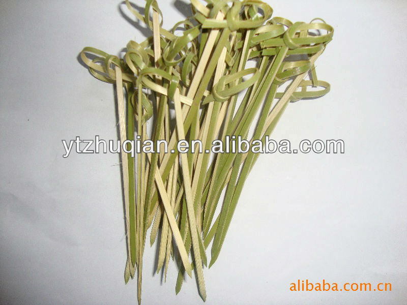 High Quality Raw Materials Bamboo Flower Sticks Bamboo Plant ...